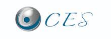 C.E.S.: Vidéo-Surveillance Installateur Alarme intrusion Vol télésurveillance